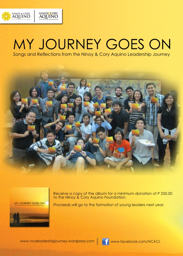 My Journey Goes On e-poster general 120612 copy copy